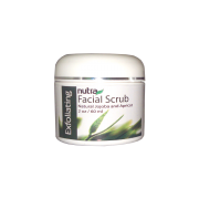 TOTAL_SKIN_CARE__4f0242f278699.png